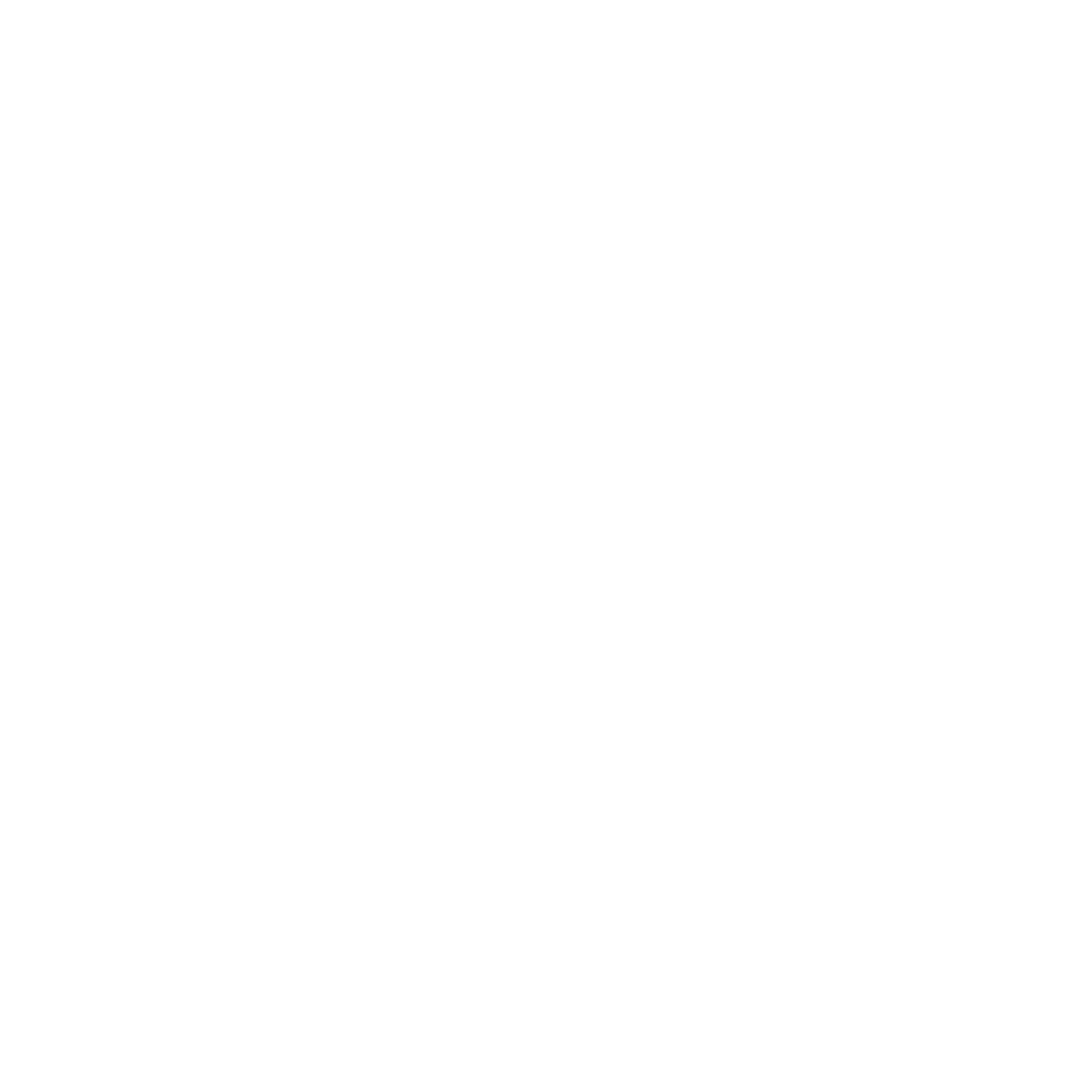 The Art of Wayfaring